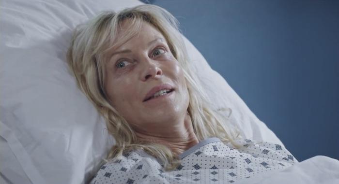 Plus belle la vie en avance : Céline va très mal (vidéo PBLV épisode n°4253)