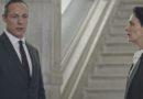 Plus belle la vie en avance : Elsa gifle Xavier au tribunal (vidéo PBLV épisode n°4264)