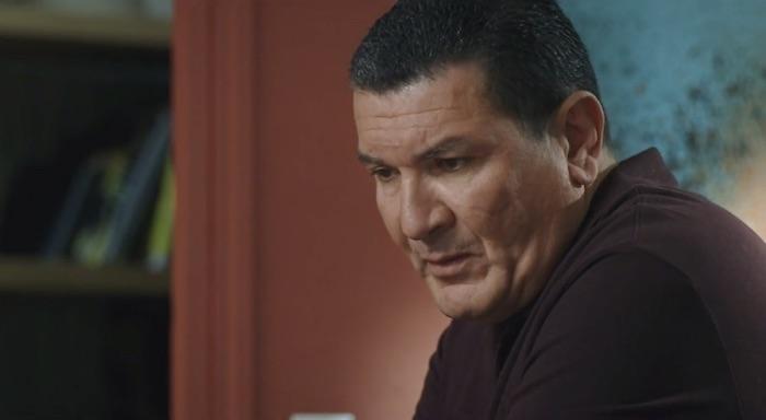 EXCLU Plus belle la vie : Karim veut tuer Xavier, Elsa retourne en prison, Nathan démissionne (infos PBLV)