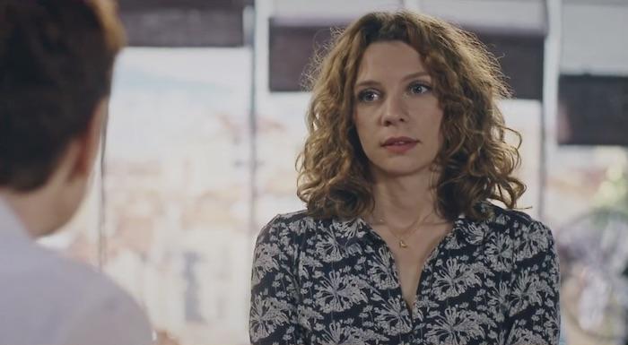 Plus belle la vie en avance : Léa annonce sa grossesse (vidéo PBLV épisode n°4267)
