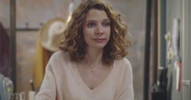 Plus belle la vie en avance : Léa et Angélique, la rupture (vidéo PBLV épisode n°4255)