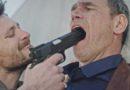 Plus belle la vie en avance : Patrick victime d'une agression (vidéo PBLV épisode n°4268)