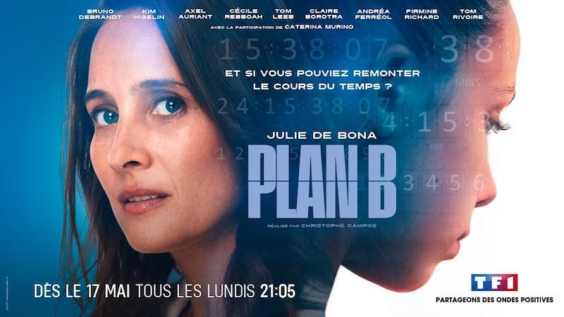 « Plan B »