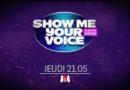 Audiences TV prime 22 avril 2021 : « Léo Matteï » largement en tête (TF1), « Show me your Voice » leader sur cibles (M6),  carton pour « Black Panther » (TMC)