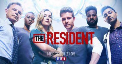 « The Resident » du 14 avril 2021 : deux épisodes inédits ce soir (VIDEO)