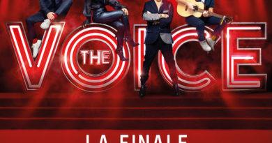The Voice 2021 : et le gagnant est ?