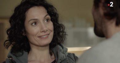 Un si grand soleil : Alex quitte Virginie, Johanna veut un bébé, ce qui vous attend jeudi 15 avril (épisode n°624 en avance)