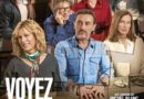 « Voyez comme on danse » et  « Les enfants de Windermere » : deux films inédits ce soir à la télé sur France 2 et France 3