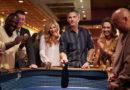 « Dirty John » : une série qui a bouleversé l'Amérique, dès le 1er juin sur TF1