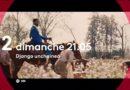 « Django Unchained » de Quentin Tarantino : en mode rediffusion ce soir sur France 2