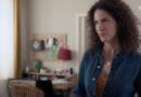 Demain nous appartient du 7 mai : Clémentine retrouve Juliette (résumé + vidéo de l'épisode 921 en avance)