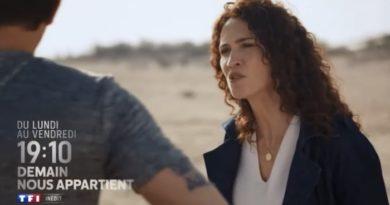Demain nous appartient spoilers : Clémentine disparait, un retour, ce qui vous attend la semaine prochaine (résumés + vidéo DNA du 10 au 14 mai)