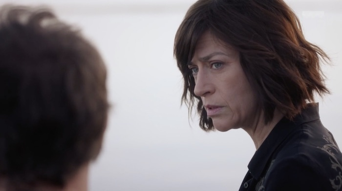 Demain nous appartient du 6 mai : Flore va parler à Clémentine (résumé + vidéo de l'épisode 920 en avance)