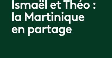 Ce soir dans « Échappées belles » : cap sur la Martinique avec Théo Curin (samedi 8 mai 2021)