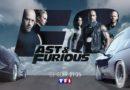 « Fast and Furious 8 » : un cheval mort sur le tournage du film proposé par TF1 ce soir (dimanche 16 mai 2021)