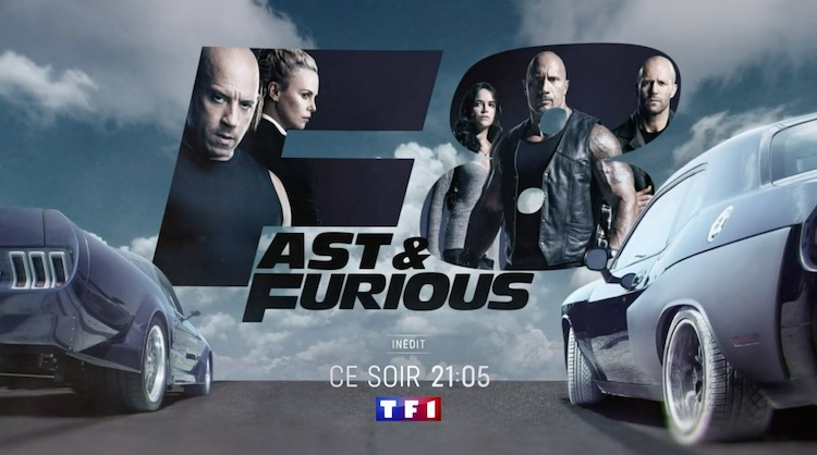 Audiences TV prime dimanche 16 mai 2021