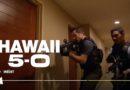 « Hawaii 5-0 » du 8 mai 2021 : ce soir l'épisode inédit «Loa'a pono ka 'iole i ka punana» sur M6