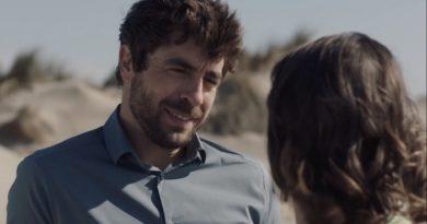 Ici tout commence spoiler : Lisandro est-il amoureux d'Anaïs ? (VIDEO)