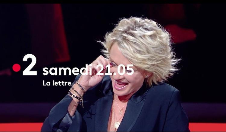 « La lettre » du 29 mai 2021
