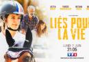 Laëtitia Milot dans « Liés pour la vie » : le 7 juin 2021 sur TF1