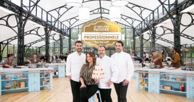 « Le Meilleur pâtissier » du 11 mai 2021 : ce soir les pâtissiers vont devoir surprendre un jury d'enfants très exigeant ! (recettes, épreuves)