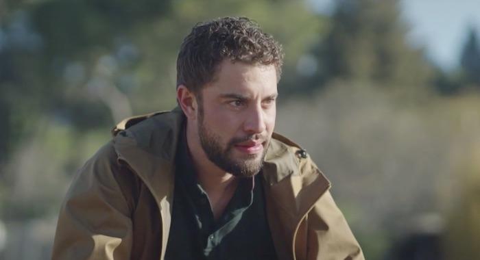 Plus belle la vie : ce soir, Abdel essaie de récupérer Alison (résumé + vidéo épisode 4277 PBLV du 11 mai 2021)