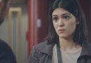 Plus belle la vie : ce soir, Alison quitte Abdel (résumé + vidéo épisode 4275 PBLV du 7 mai 2021)