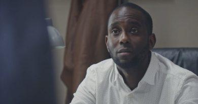 Plus belle la vie : ce soir, Cissé vire Patrick du commissariat (résumé + vidéo épisode 4286 PBLV du 22 mai 2021)