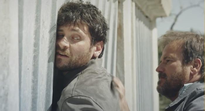 Plus belle la vie en avance : Jean-Paul arrête l'agresseur de Patrick (vidéo PBLV épisode n°4290)