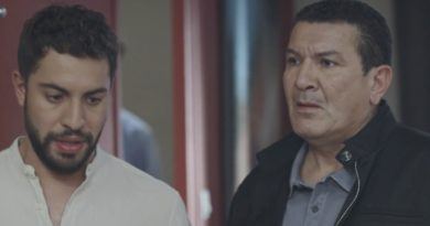 Plus belle la vie en avance : la police arrête Karim (vidéo PBLV épisode n°4282)