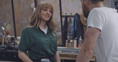 Plus belle la vie en avance : Kevin s'inquiète pour Emilie (vidéo PBLV épisode n°4292)