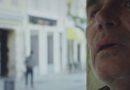 Plus belle la vie en avance : Patrick retrouve son agresseur (vidéo PBLV épisode n°4277)