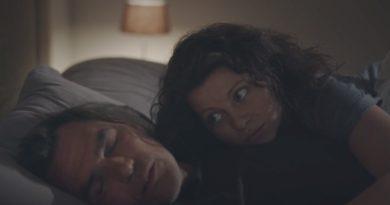 Plus belle la vie en avance : Patrick au lit avec une autre femme ! (vidéo PBLV épisode n°4288)