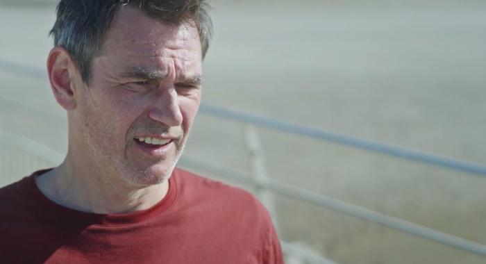 Plus belle la vie en avance : Patrick fait une rencontre (vidéo PBLV épisode n°4279)