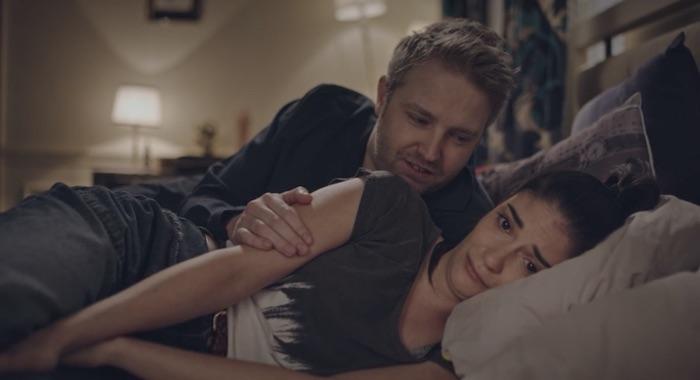 Plus belle la vie en avance : Sabrina dévoile son lourd secret à Nathan (vidéo PBLV épisode n°4293)