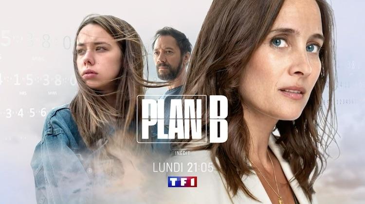 « Plan B » du 24 mai 2021.