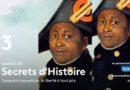 « Secrets d'histoire » du 10 mai 2021 : ce soir «Toussaint Louverture : la liberté à tout prix…» (inédit)