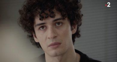 Un si grand soleil : Jonathan vole Victor, Antonin quitte Anissa, ce qui vous attend lundi 7 juin (épisode n°661 en avance)