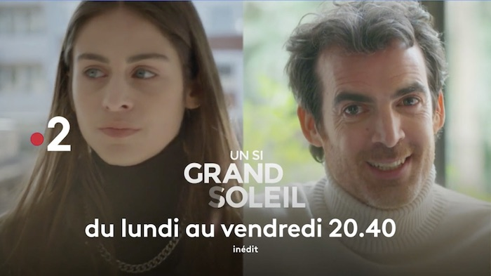 Un si grand soleil : Adrien avoue, Ludo et Alix s'associent, ce qui vous attend jeudi 20 mai (épisode n°649 en avance)