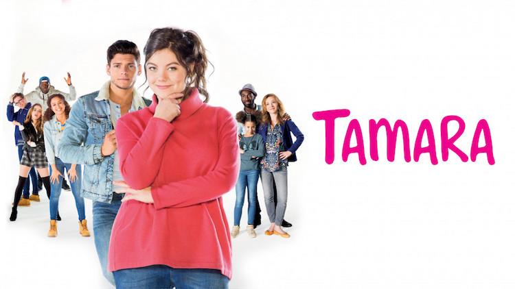 « Tamara » puis « Let's Dance »