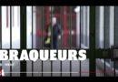 « Braqueurs » : un documentaire choc ce soir sur M6 (dimanche 13 juin 2021)