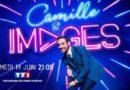 « Camille & Images » : les invités de Camille Combal ce soir sur TF1 (samedi 19 juin 2021)