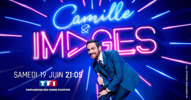 « Camille & Images »