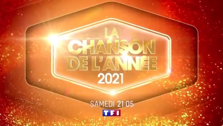 La Chanson de l'année 2021