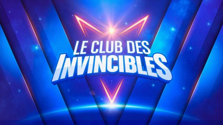 « Le Club des Invincibles » du 12 juin 2021