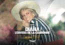« Diana : l'envers de la couronne » : ce mardi 22 juin 2021 sur TMC