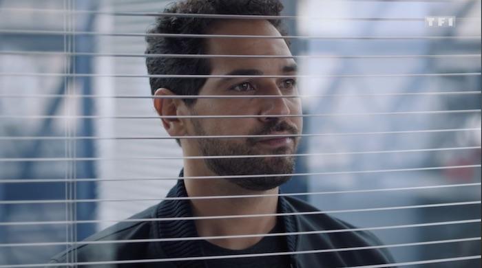 Demain nous appartient spoiler : Karim va quitter Sète (VIDEO)