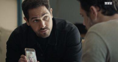 Demain nous appartient du 22 juin : Karim interroge Sacha (résumé + vidéo de l'épisode 953 en avance)