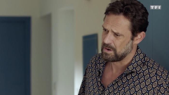 Demain nous appartient du 23 juin : Sacha avoue avoir voulu tuer Garance (résumé + vidéo de l'épisode 954 en avance)
