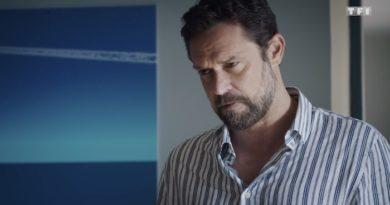 Demain nous appartient du 28 juin : Sacha toujours menacé (résumé + vidéo de l'épisode 957 en avance)